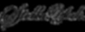 logo4_edited.png