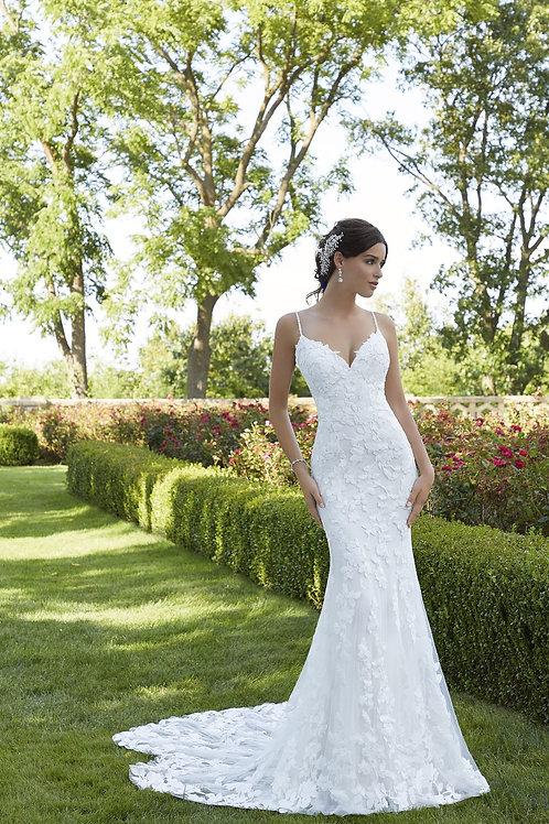 Mori Lee - ML5802