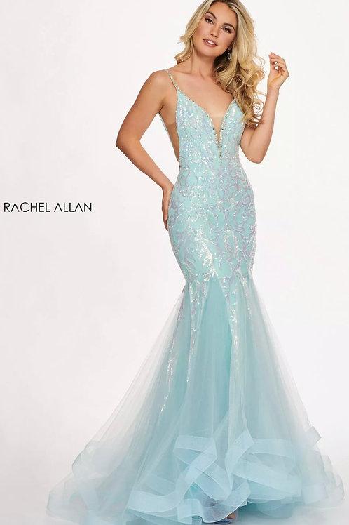 Rachel Allan - RA6409