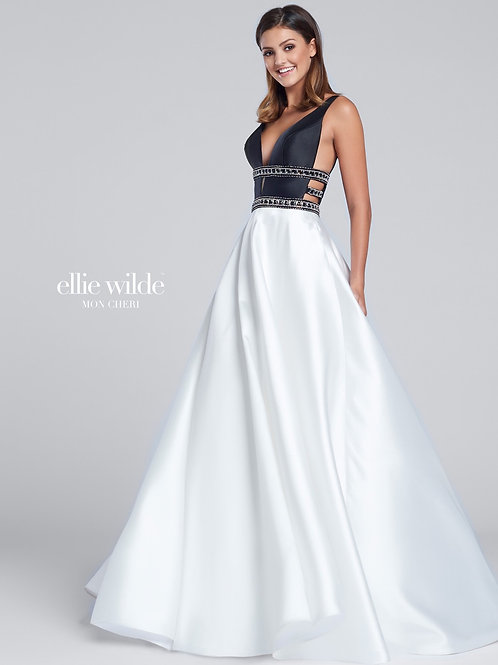 Ellie Wilde -EW117144