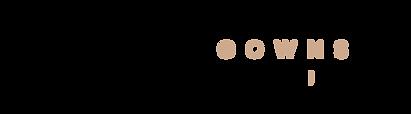OshGosh-LogoStrapline-Colour.png