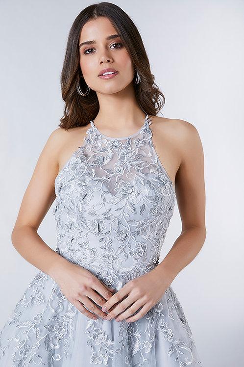 Tiffanys - Lottie