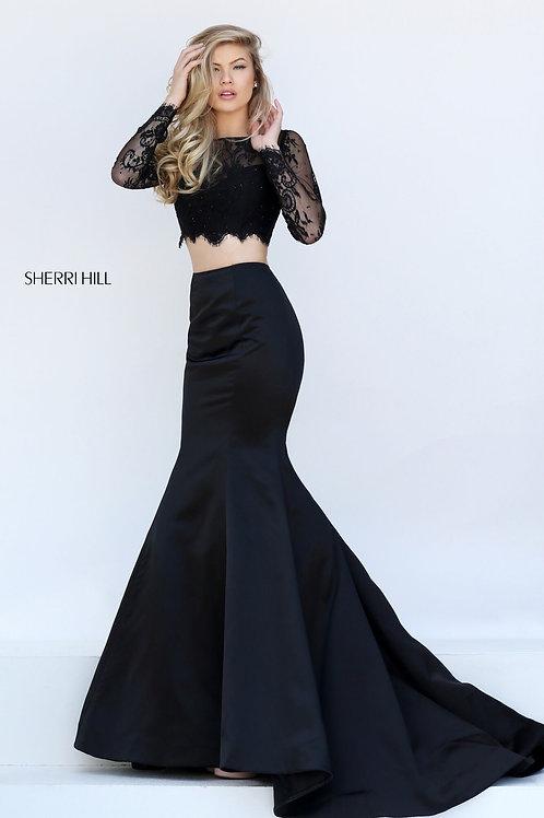 Sherri Hill - 50467