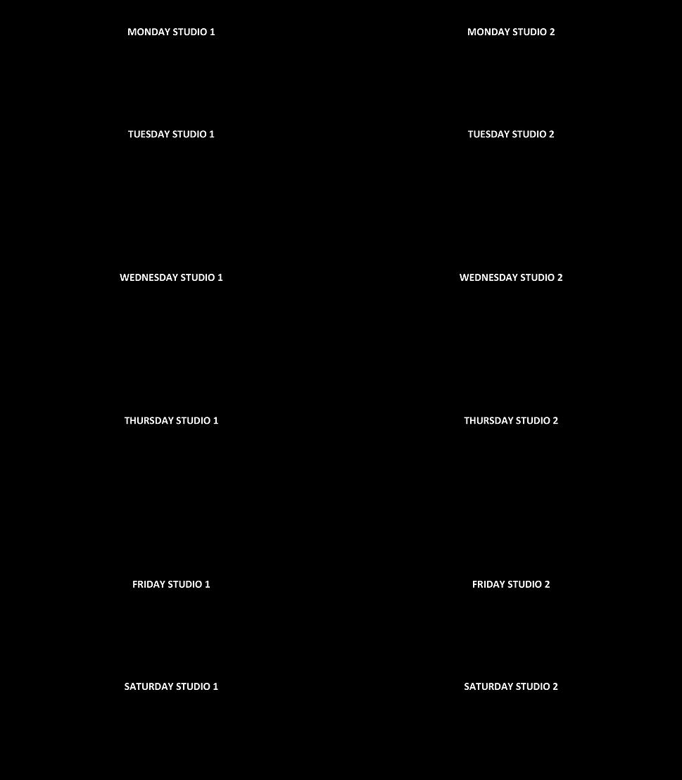 Copy of 2021-term-1-v4.png