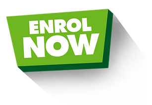 Enrol Now V2.png
