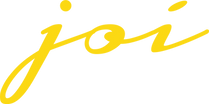 joi logo lettering yellow.png