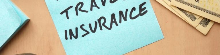 travel-insurance-shutterstock_258924692-