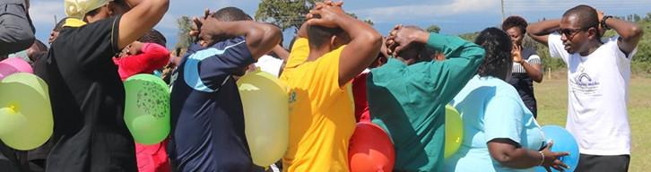 team-buiding-venues-in-kenya4.jpg