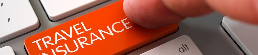 Travel-Insurance-1.jpg