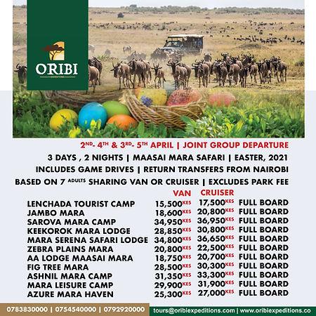 Maasai Mara  Easter 2021.jpg