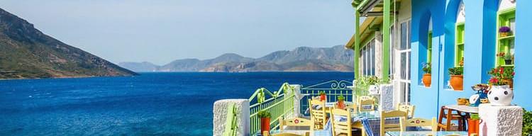 Turkeytourism.jpg