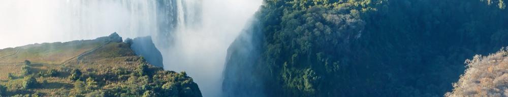 Zambia-©-Vadim-Petrakov-Shutterstock.jpg