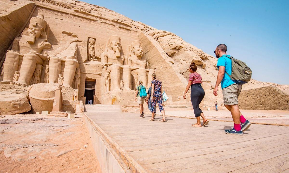 Abu-Simbel-Temple-Egypt-Tours-Portal.jpg
