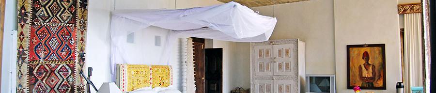 The-Majlis-Resort-Lamu7.jpg
