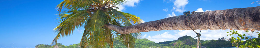 mahe-Island-seychelles-by-Globetrotting.