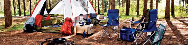 camping-gear-sales.jpg