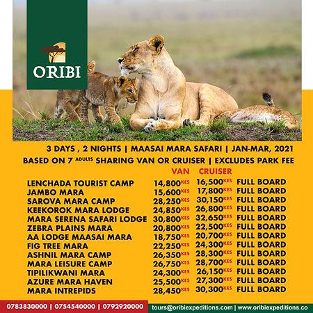 Maasai Mara  Jan-Mar 2021.jpg