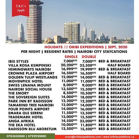 Nairobi , Self Drive Sep, 2020.jpg