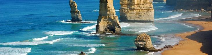 australia-great-ocean-road.jpg
