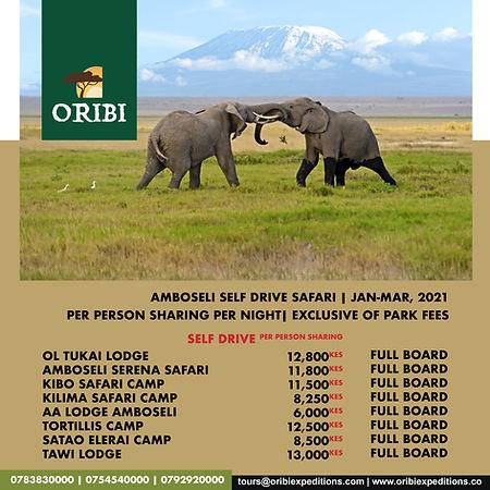 Amboseli Self Drive , 2021.jpg