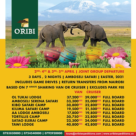 Amboseli, Easter 2021.jpg