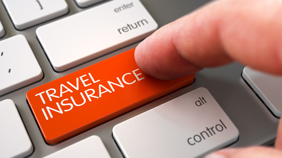 Travel-Insurance-1tyu.jpg