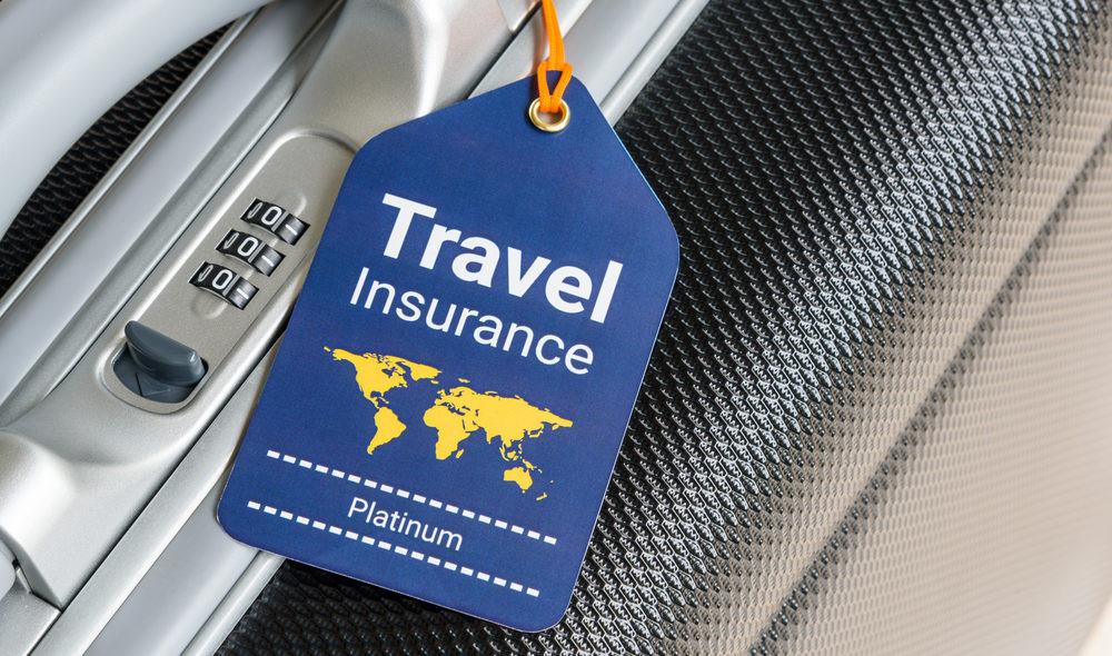 Travel-Insurance-e1536686171876.jpg