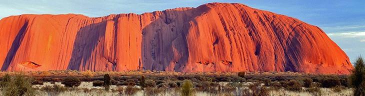 australia-northern-territory-uluru-kata-