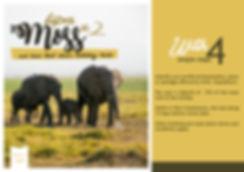 Lipa Mossx2 .jpg