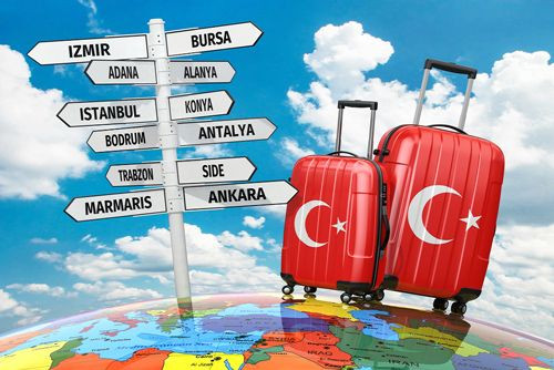 turkey-tourism-2023-the-vision.jpg