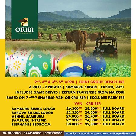 Samburu, Easter , 2021.jpg