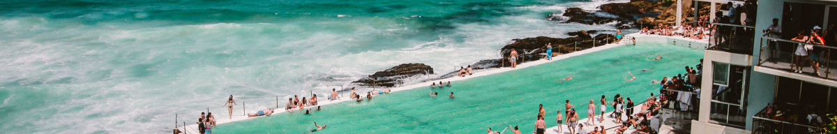 Top-Travel-Destinations-in-Australia.jpg