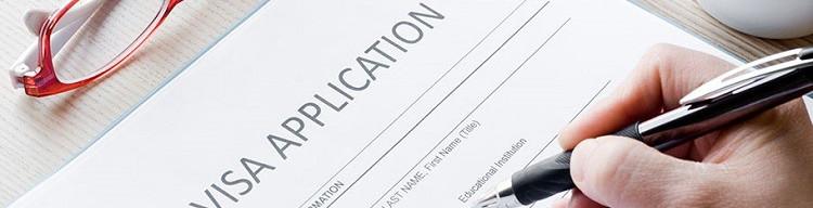 Visa-Process-UAE-Company.jpg