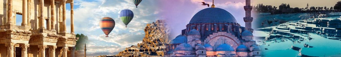 turkey-tourism-01-1140x530.jpg