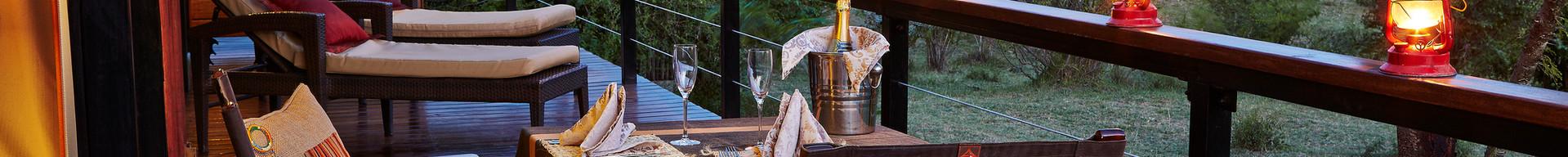 Dinner- Olare Mara Kempinski.jpg
