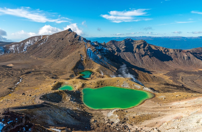 tongariro_national_park.jpg