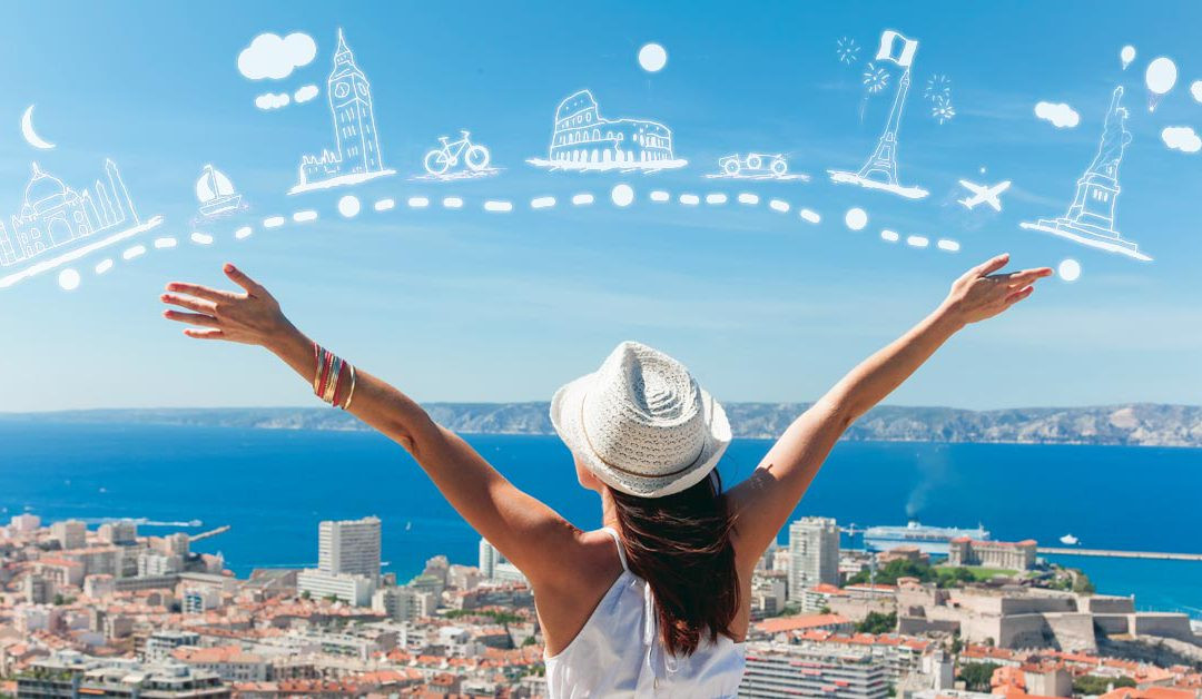 expat-travel-best-destinations-for-the-s