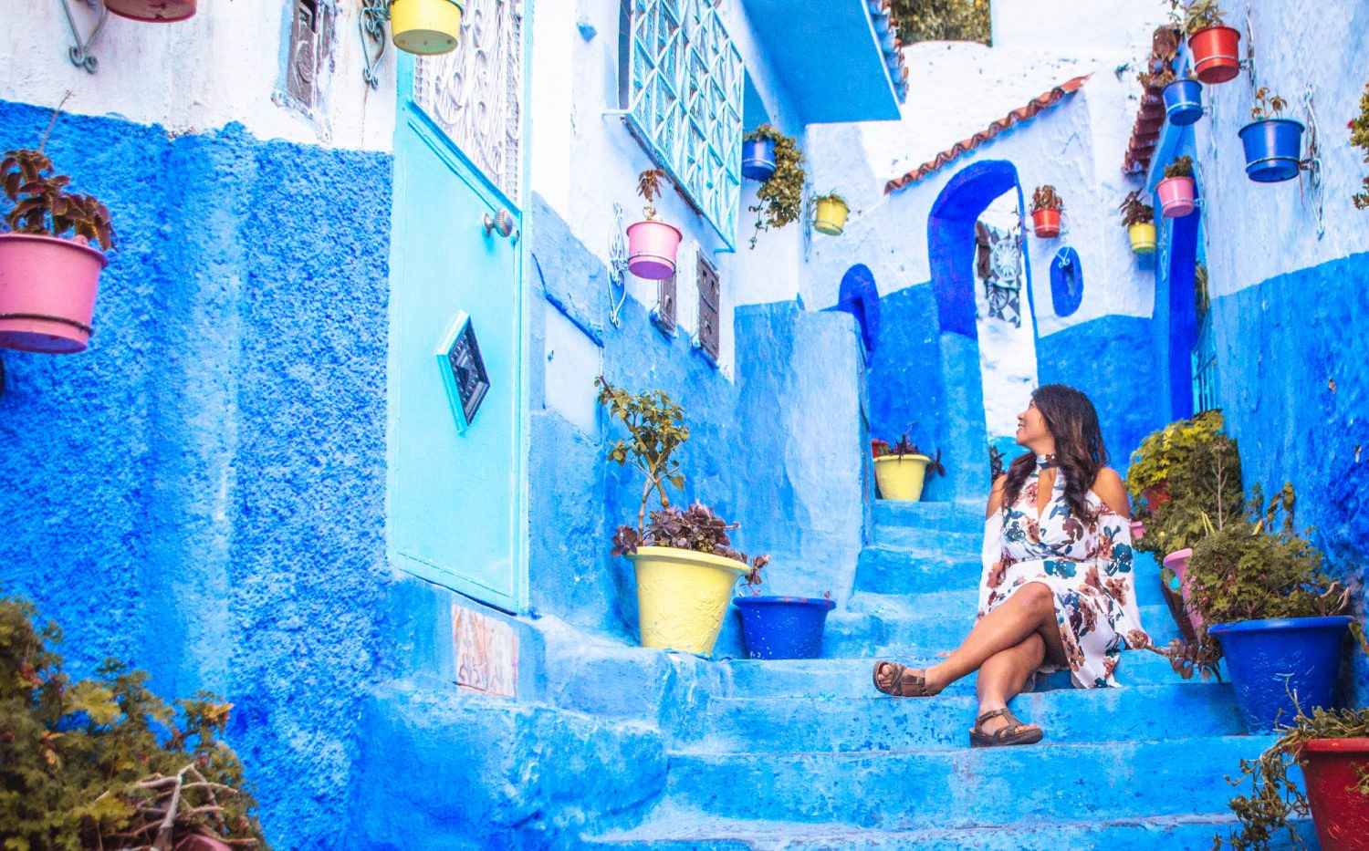 Chefchaouen-Morocco-Happy-to-Wander-0517