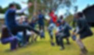 teamBuildingKE.jpg