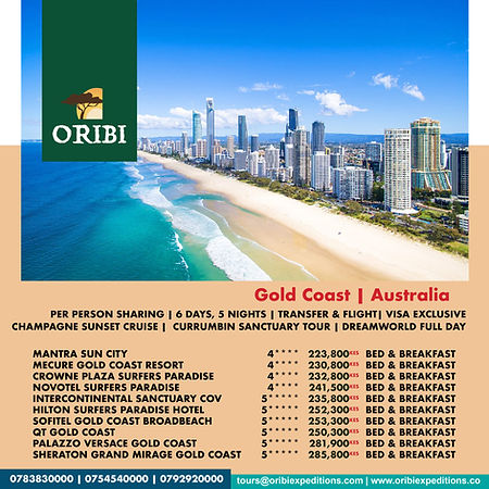 Australia, Gold Coast 2021.jpg