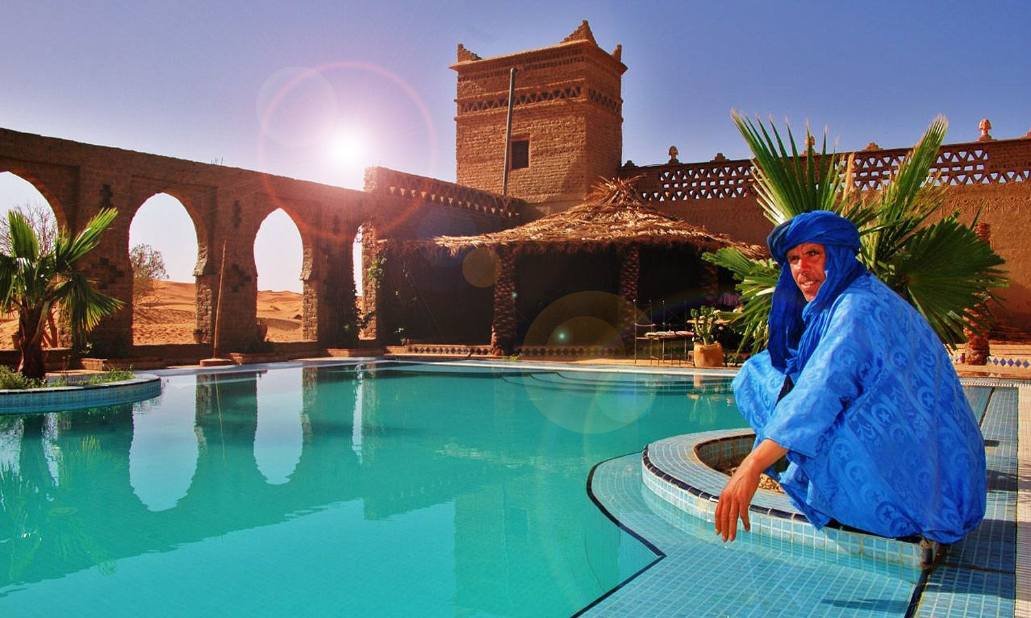 Tourism-in-Morocco.png
