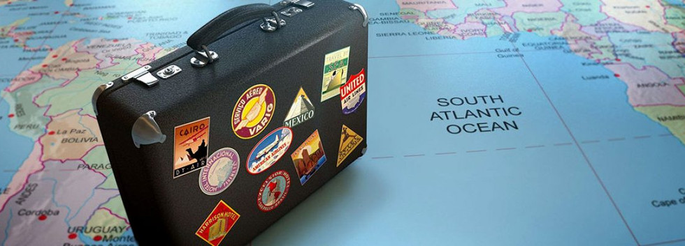 travel-consultant-1260x400.jpg