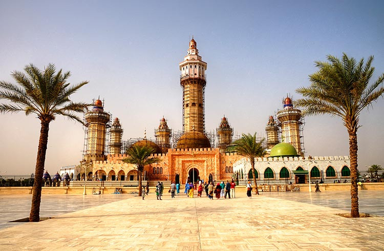 mosque-of-touba-senegal-gettyimages-6867