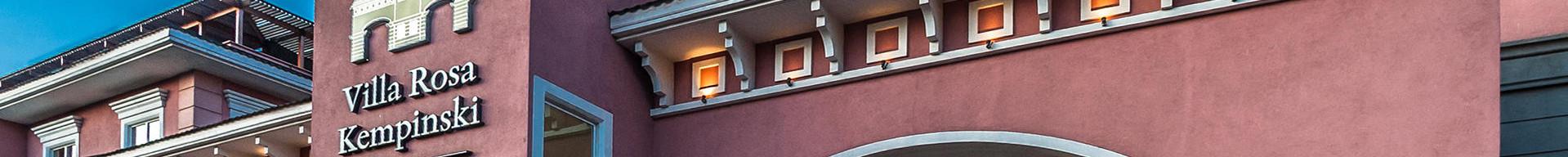 VillaRosaKempinski_Exterior01_banner_ima