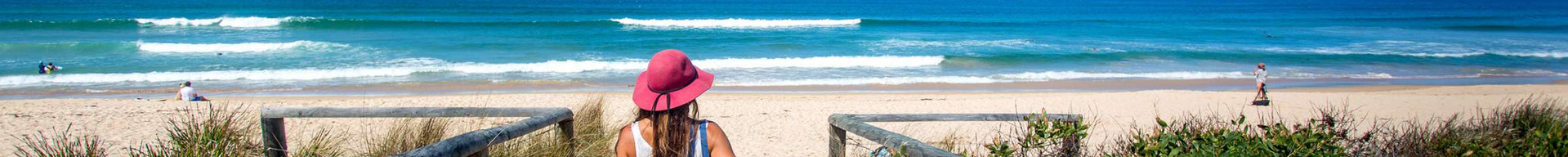 Merimbula_beach_in_summer_2400_1600_60_i
