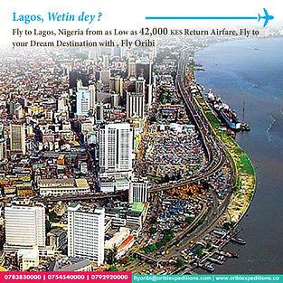Lagos.jpeg