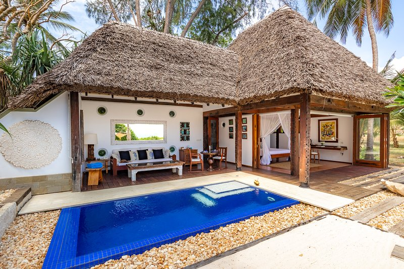 Holiday Homes , Villas and Apartments by Oribi Expeditions