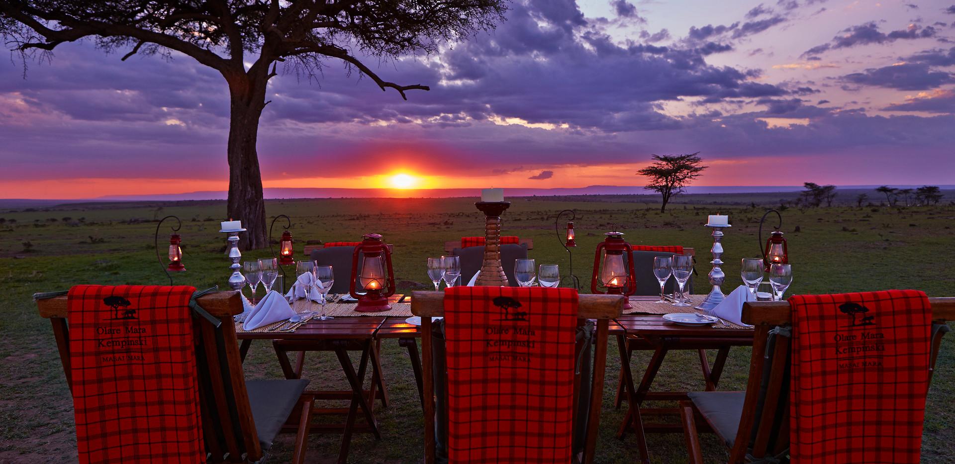 Bush Dinner- Olare Mara Kempinski.jpg
