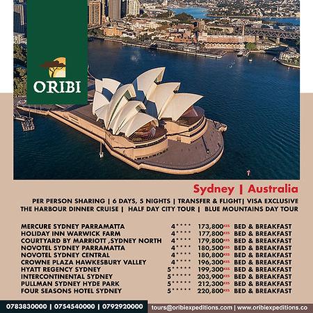 Australia, Sydney 2021.jpg