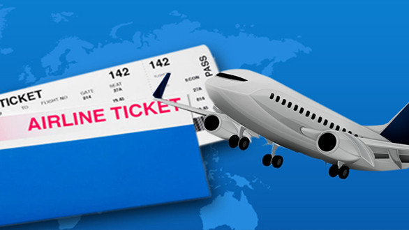 Air-Ticketing.jpg